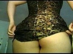 Lady Male orgasm A Absolute Index