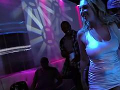 Brooke Wylde HD Porn Videos XXX