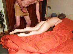 Amateur, Masturbation, Jouets, Voyeur