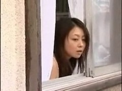 Japanese Wife 2