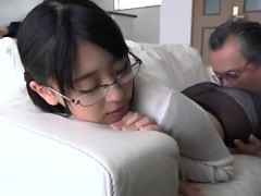Super horny Japanese girls in twisted XXX movies