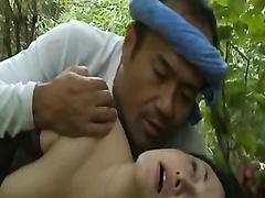 Japanese enjoy story 157