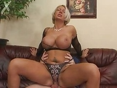 old dream tits12