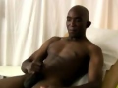 Tamil doctor naked gay first time He was getting firm just t