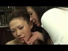 My Lez Boss - Lez Video 0003
