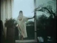 Classic Vintage Retro - Chris Cassidy - Deep Throat