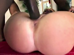 AdultMemberZone - Deflowered by a bbc