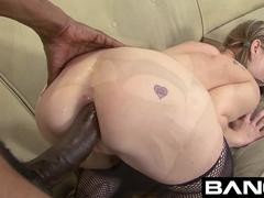 Petite Teens First Time Anal