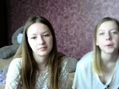 Leie, Lesbisch, Jungendliche (18+), Netzkamera