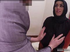 Real anal arab and arab dick xxx The greatest Arab porn in the world