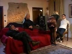 Cattive Inclinazioni Scene1 Sandrademarco
