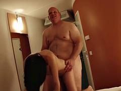 Amateur, Néerlandais, Hard, Hd, Masturbation, Prostituée