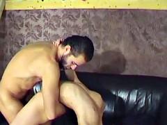 rhythmic sports sex gymnastics