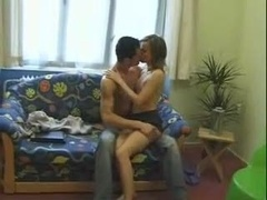 Mexican Youthful Couple 18-19 year old amateur 18-19 year old cumshots swallow double penetration rectal