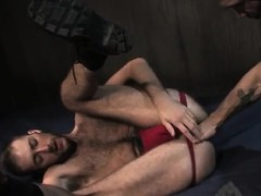 Shoulder deep gay fisting gif It's firm to know where to