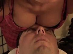 massage (happy ending)