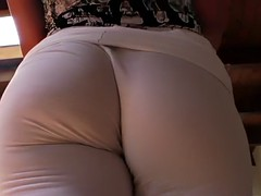 babes bubblebutt toyed