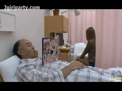 Asiatic Adult entertainment - Japanese s0331