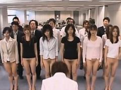 Japanese Softcore Idol Teen Asian