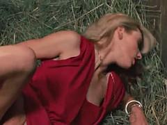 laura clair - les soumises (1981)
