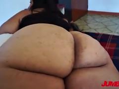 big booty g