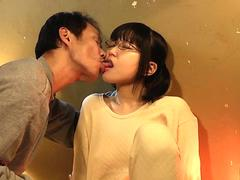doting family nashi-ko m sato honey nashi-ko m movie segment 1