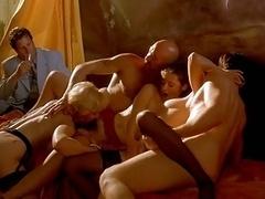 erotic 104