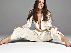 Kate Beckinsale PHOTOSESSION