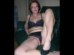 Grannies Loves To Swing With Young and fresh Boys