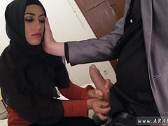 Arab girls pissing The hottest Arab porn in the world