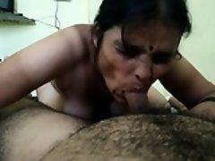 Desi Bhabhi 2