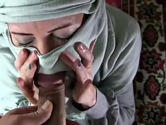Арабское