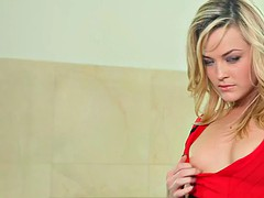 world famous pawg alexis texas treats her pianist bf with her vip booty