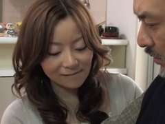 Japanese enjoy story 303
