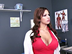 Brazzers - Lylith Lavey - Does This Look Real?