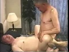 Japanese Daddies 3