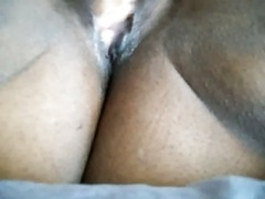 Squirt Explode