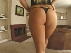 Lovely Blonde Sexually available mom Getting Fucked