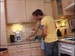 Kitchen Appreciate  Fm14
