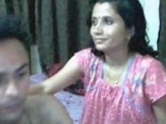 Hairywomen Kanpur Couple Online camera Show