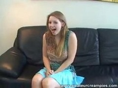 sunny lane the top fucked
