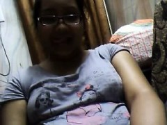 Bangla desi dhaka female sumia on  Man live on 720camscom
