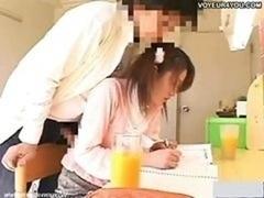 legal teen Captured By Hidden cam In Student Room