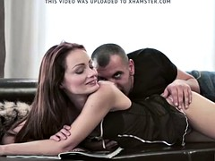 babes - sophie lynx and antonio ross - use me