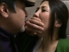 Азиатки, Секс без цензуры, Японки, Милф