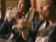 Japanese guts rubdown 1 2of2
