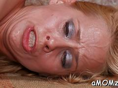 hot mature in a banging action feature feature 1