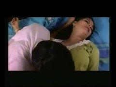 Grosse titten, Indisch, Erotischer film