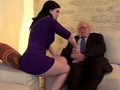Брюнетки, Рогоносцы, Европейки, Секс без цензуры, Домохозяйки, Реалити, Молоденькие, Жена