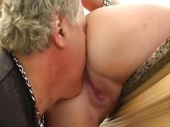 Sophie Dee - Female domination